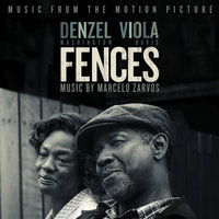 Fences (Music from the Motion Picture) — сборник