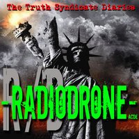 The Truth Syndicate Diaries — RadioDrone