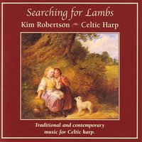 Searching For Lambs — George Winston, Barry Phillips, Kim Robertson, Shelley Phillips, Karl Lavine, Brek Renzelman