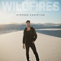 Wildfires — Stephen Christian