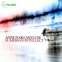 Sumerian Intellect — Annunaki Asylum