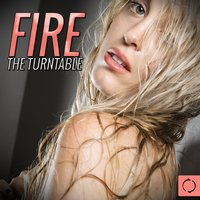 Fire the Turntable — сборник