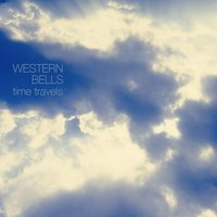 Time Travels — Western Bells