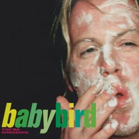 You're Gorgeous — Babybird