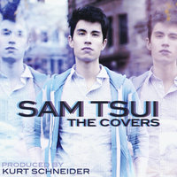 The Covers — Sam Tsui & Kurt Schneider