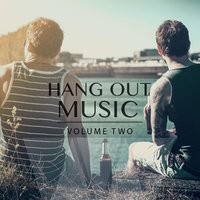 Hang out Music, Vol. 2 — сборник