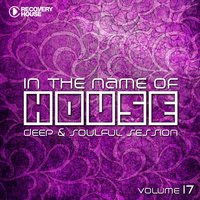 In the Name of House, Vol. 17 — сборник