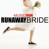Music From Runaway Bride — Union of Sound