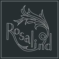 The EP — Rosalind