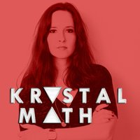 Same Mistake — Krystalmath