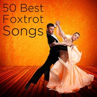 50 Best Foxtrot Songs — сборник