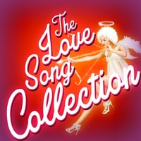 The Love Song Selection — Love Songs Music