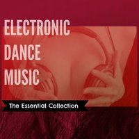Electronic Dance Music — сборник