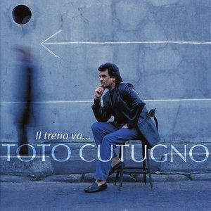 Toto Cutugno, Joe Dassin - L'été indien (Africa)
