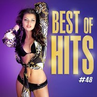 Best Of Hits Vol. 48 — Best Of Hits