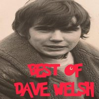 Best of Dave Welsh — Dave Welsh
