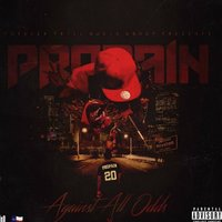 Against All Odds — Propain