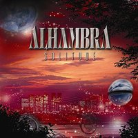 Solitude — Alhambra