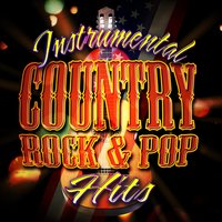Instrumental Country Rock & Pop Hits — Country Nation