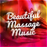 Beautiful Massage Music — Massage Music