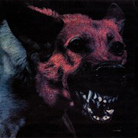 Under Color Of Official Right — Protomartyr