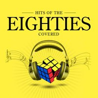 Hits of the 80's Covered — сборник