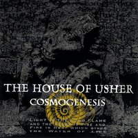 Cosmogenesis — The House of Usher
