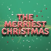 The Merriest Christmas — The Merry Christmas Players