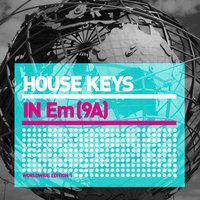 House Keys (Em) World Edition 1 — сборник