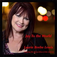 Joy to the World — Laurie Beebe Lewis