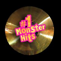 #1 Monster Hits — сборник