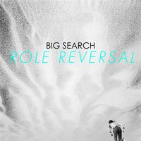 Role Reversal — Big Search