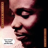 Chinese Wall — Philip Bailey