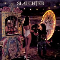 Stick It Live — Slaughter