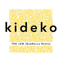 The Jam — Kideko