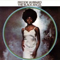 The Black Angel — Freddie Hubbard