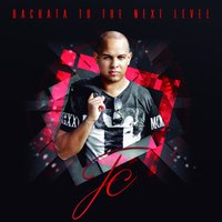 Bachata to the Next Level — JC