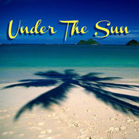 Under the Sun — Alex Barattini