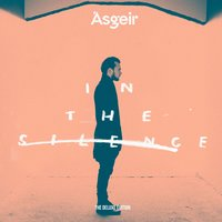 In the Silence — Ásgeir