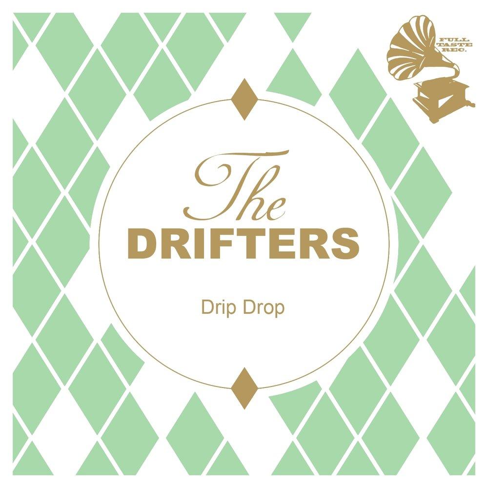 White Christmas — The Drifters. Слушать онлайн на Яндекс.Музыке