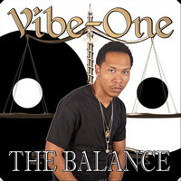 The Balance — Vibe-One