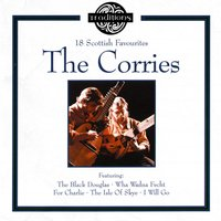 Traditions — The Corries