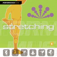 Performance Music: Stretching — Performance Music