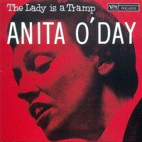 The Lady Is A Tramp — Anita O'Day