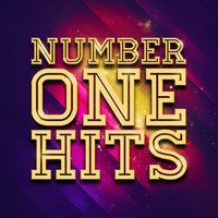 Number One Hits — DJ Hits