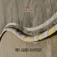 Up And Down — Heinz