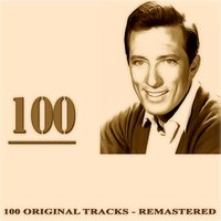 100 — Andy Williams
