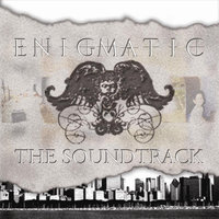 The Sound Track — Enigmatic