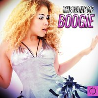 The Game of Boogie — сборник