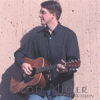 From Within — Scott Miller